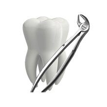 Хирургическая<br> стоматология